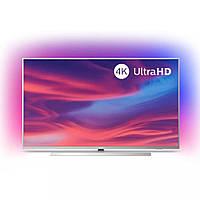 Телевизор Philips 43PUS7334