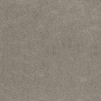 Мебельная ткань велюр ROYAL 25 производитель Unitex