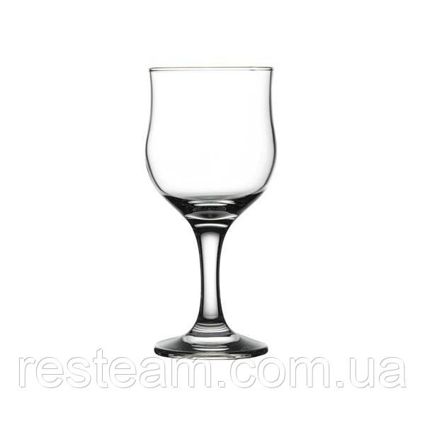 Тулип бокал для вина 315 мл