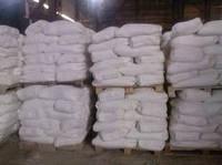 Соль техническая для посыпки дорог,мешки 50 кг, фото 1