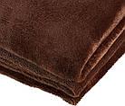 Электрическое одеяло AEG WZD 5648 (130x180), фото 3