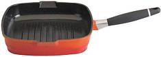 Сковорода для гриля ORIGINAL BERGHOFF VIRGO 2304136 (28 см)