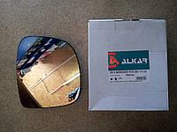 Зеркало правое Alkar без подогрева для Mercedes Vito 639 2003-