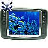 Підводна відеокамера Ranger UF 2303 видеоудочка для риболовлі кабель 15м підходить для солоної води нічного полювання, фото 4