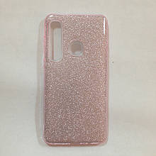 Чохол для Samsung A9 A920 Dream Pink