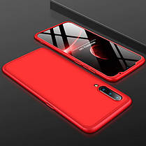 Чехол V-Power 360 для Xiaomi Mi 9, фото 2