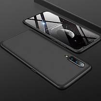Чехол V-Power 360 для Xiaomi Mi 9, фото 3