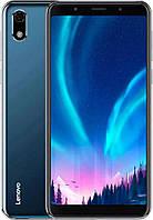 Смартфон Lenovo A5s 2/16Gb Гарантия 3 месяца