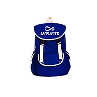 Рюкзак Infinite РЮ-17-Я, фото 1