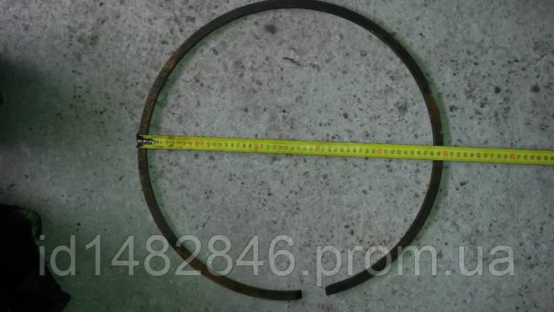 Кольцо поршневое пневмомолота  Ø 500 mm