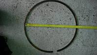 Кольцо поршневое пневмомолота  Ø 500 mm , фото 1