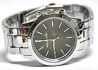 Часы на браслете403011