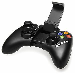 Безпровідний геймпад/джойстик IPEGA PG-9021 для Android/Windows/iOS