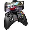Беспроводной геймпад (джойстик) IPEGA PG-9021 для Windows/Android/iOS, фото 6