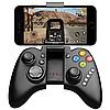 Беспроводной геймпад (джойстик) IPEGA PG-9021 для Windows/Android/iOS, фото 4