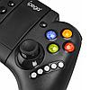 Беспроводной геймпад (джойстик) IPEGA PG-9021 для Windows/Android/iOS, фото 5