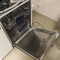 БУ Посудомоечная машина / посудомийка Siemens ГАРНТІЯ/ДОСТАВКА/НІМЕЧЧИНА