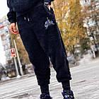 БРЮКИ M J WINGS SHERPA SOLID PANT CJ7781-010