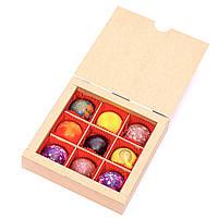 Шоколадные конфеты ручной роботы *Sweet Gift*