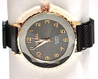 Часы на браслете 35028