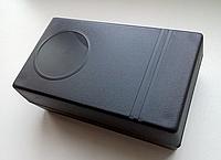 Корпус Z30A для радіоелектроніки 120х70х44