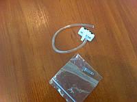 Капа для Mimaki jv3 160 s/sp Dx4 с металлической сеткой Парковка сольвентостойкая