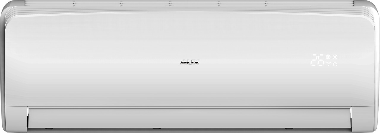 Кондиционер AUX ASW-H07A4/UDR1DI inverter -15... до 22 кв.м..