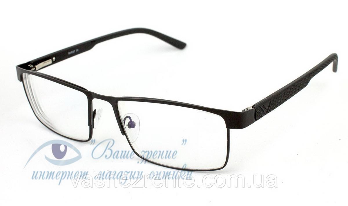 Очки мужские (-2,0; -4,0) Код:2068