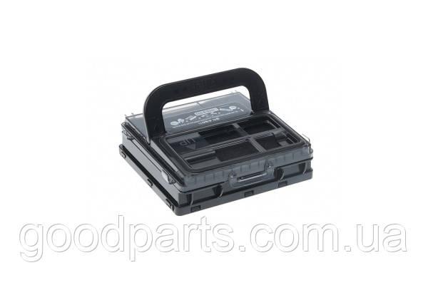 Фильтр для пылесоса Samsung HEPA  DJ97-01351C, фото 2
