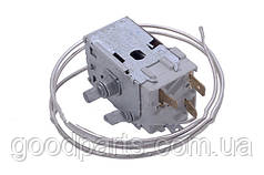 Терморегулятор (термостат) K59-S1899 для холодильника Whirlpool 481228238084