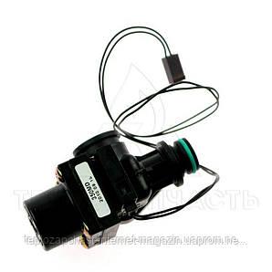 Реле протока ГВС Daewoo Gasboiler 350-400 MSC - 3314804010, 003413