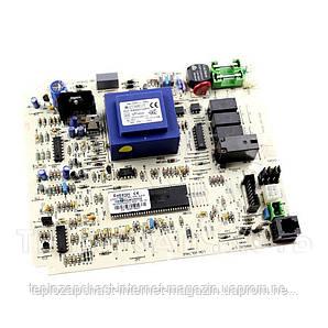 Плата управления Ariston Uno - 65100729