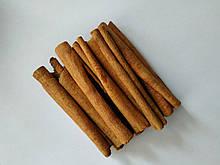 Корица палочка Кассия, 100 грамм