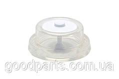 Мембрана силиконовая для молокоотсоса Philips AVENT 421333440000
