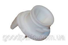 Обратный клапан для молокоотсоса Philips AVENT SCF330 421333430391