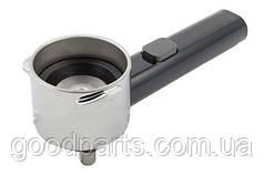 Рожок (держатель фильтра) для кофеварки Rowenta MS-622248