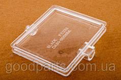 Заслонка для холодильника DA31-00085A Samsung