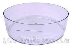 Кольцо крышки (промежуточная крышка) для йогуртницы Moulinex SS-193163
