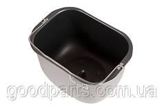 Контейнер (ведро) для хлебопечки BM250 BM256 Kenwood KW712988