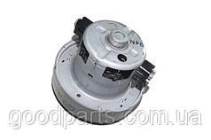 Двигатель (мотор) для пылесоса Samsung DJ31-00067P