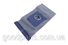 Пылесборник (мешок) для пылесоса Electrolux ET1 900166760