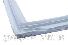 Резина уплотнительная для холодильника Атлант (на мороз. камеру) 680x556mm 769748901502