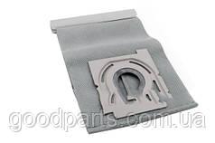 Пылесборник (мешок) для пылесоса Zelmer 49.3600