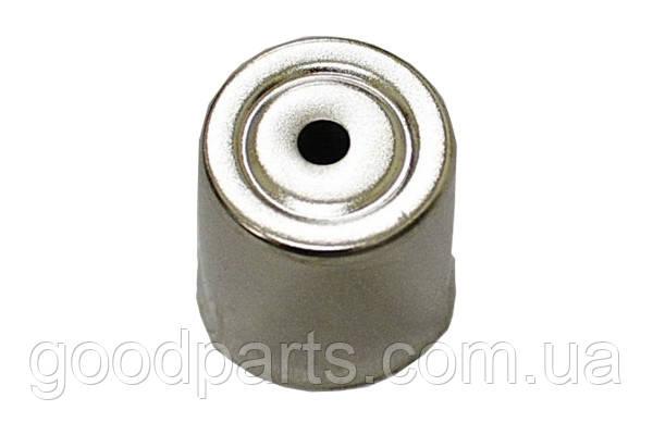 Наконечник (колпачок) на магнетрон для СВЧ печи LG, фото 2