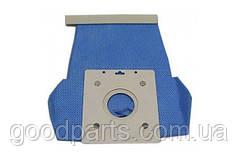 Пылесборник (мешок) тканевый для пылесоса Samsung VT-50 DJ69-00420A DJ69-00420B