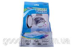Таблетки для очищення (дезінфекції) пральної машини Whirlpool WPro 480181700998