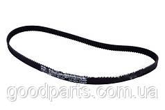 Ремень для привода хлебопечки 90S3M537 DeLonghi EH1434