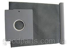 Пылесборник (мешок) тканевый к пылесосу LG 5231FI2024H