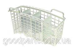 Корзина столовых приборов для посудомоечной машины Ariston, Indesit C00063841