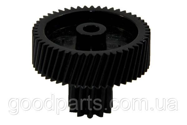 Зубчатое колесо (шестерня малая) для мясорубки Moulinex MS-4775533, фото 2